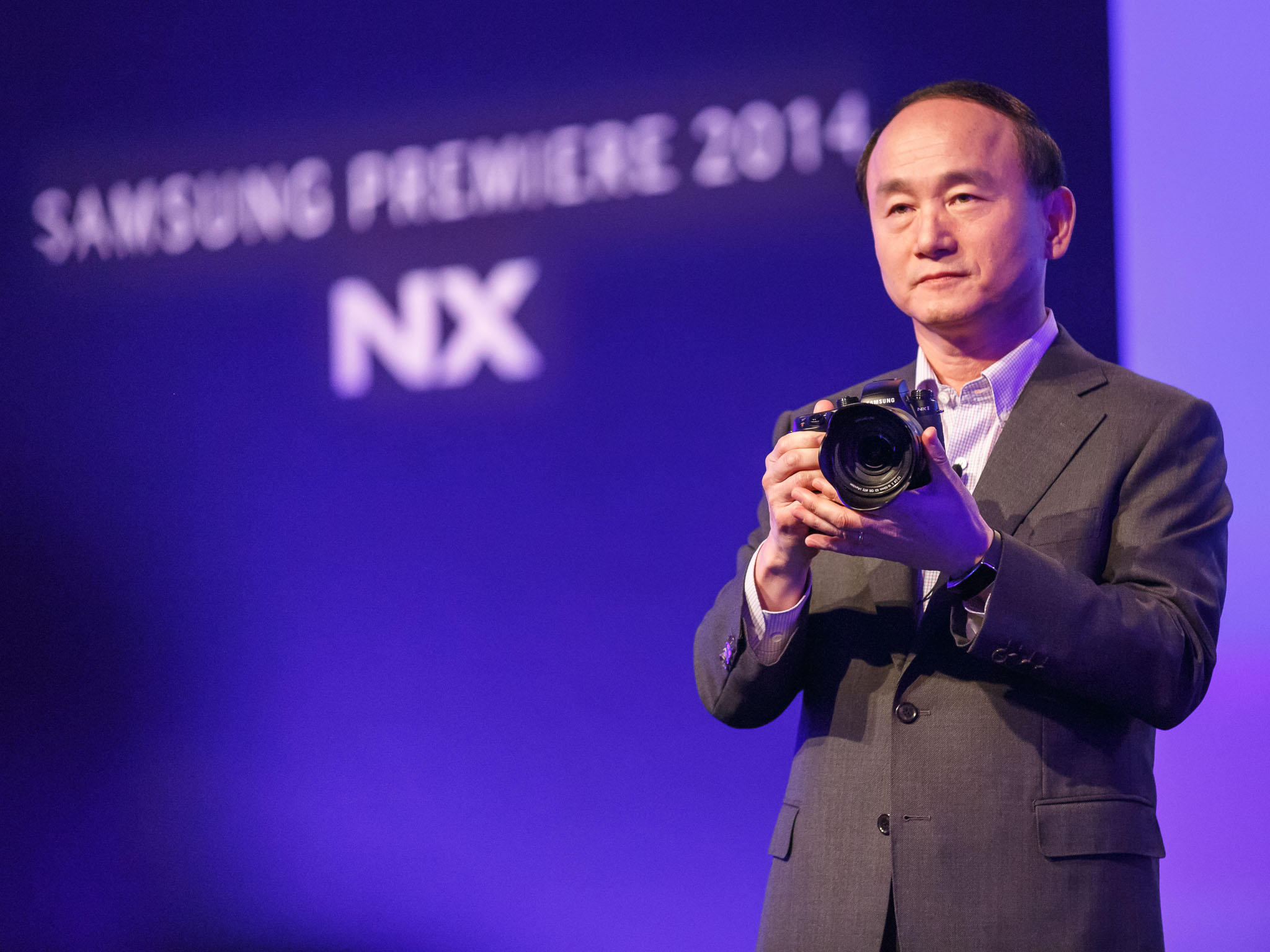 Patent holders cut streaming fees for next-gen video tech