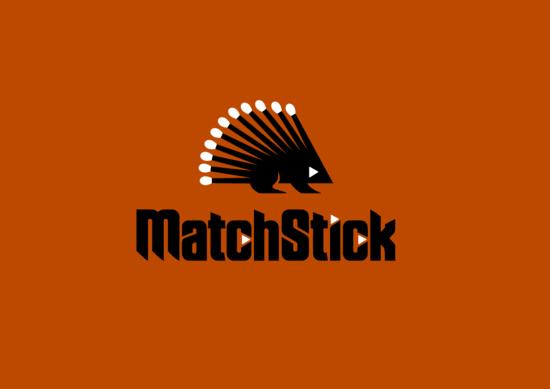 Meet Matchstick, Mozilla's $25 Chromecast alternative