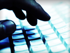 'Bigger than Heartbleed': Bash bug could leave IT systems in shellshock
