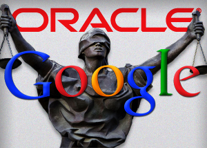 Next up for Oracle v. Google -- the US Supreme Court?