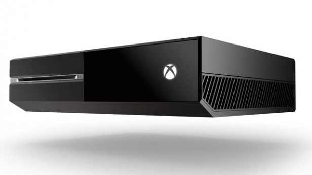 Cazadores de ofertas: Juegos gratis con la compra del Xbox One