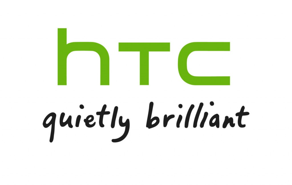 HTC rumored to launch smartwatch in September