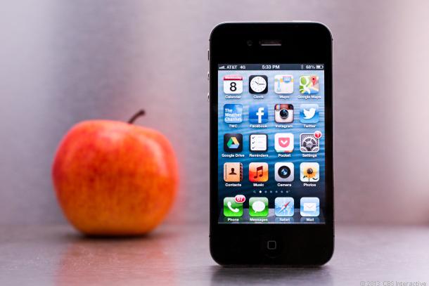 Los mejores 'smartphones' por US$100 o menos