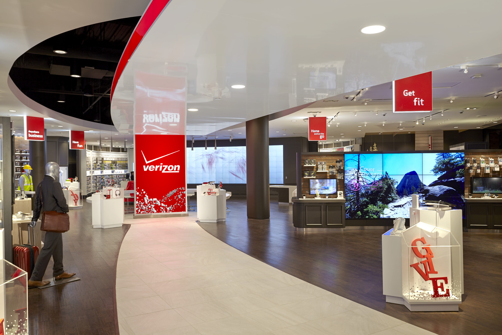 Verizon backs off plans to throttle unlimited data users