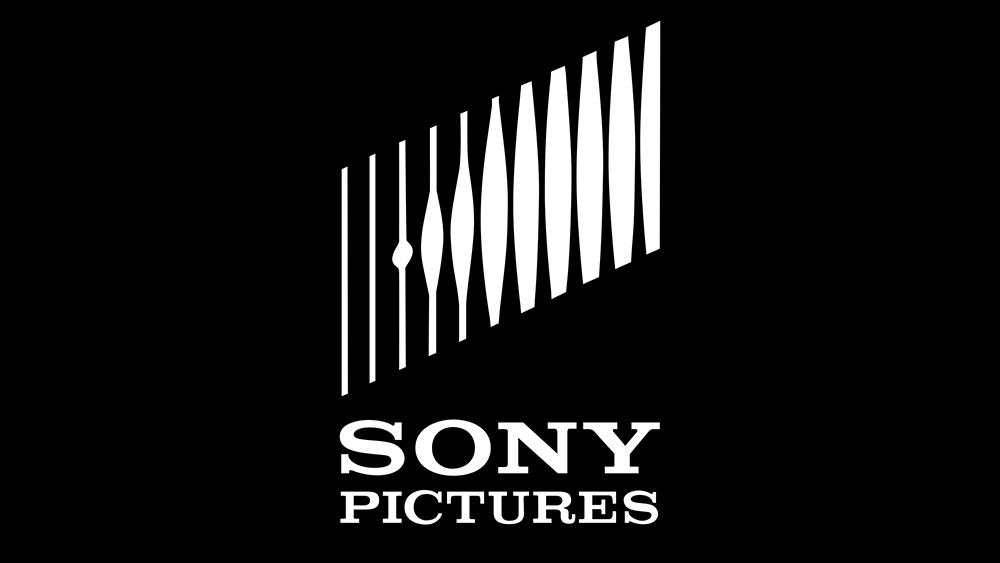 Sony cancels 'The Interview' as US links hack to North Korea