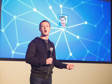 Facebook sues Paul Ceglia's lawyers over false ownership claims