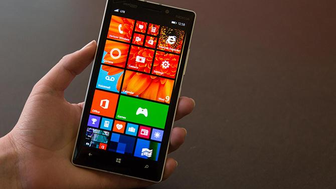 Microsoft promete limpiar su tienda de aplicaciones