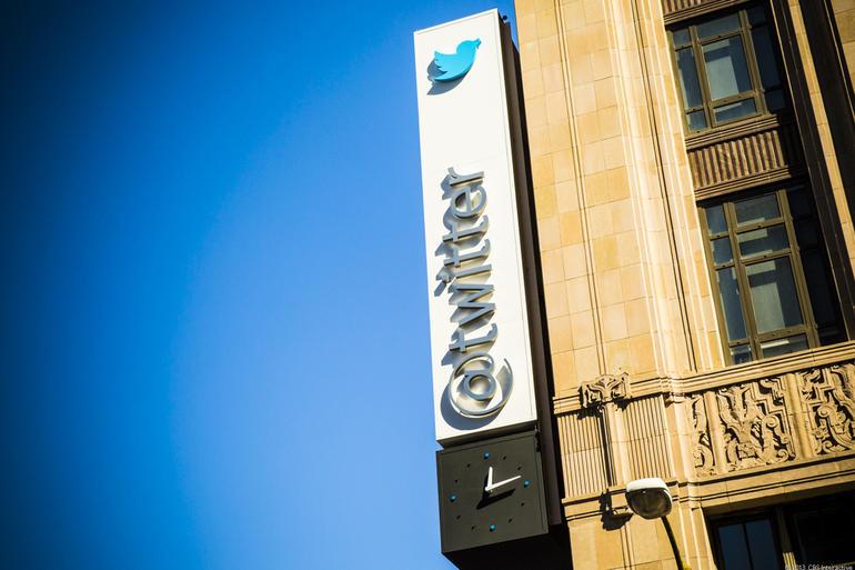 Twitter actualiza método de inscripción por primera vez en 3 años