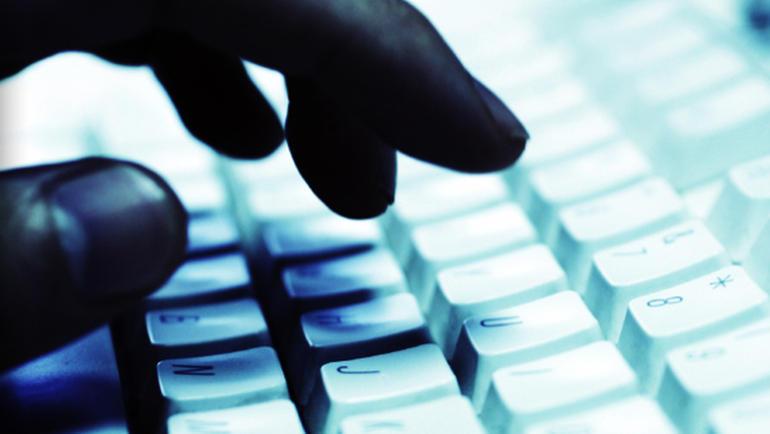 North Korean tactics in cyberwarfare exposed
