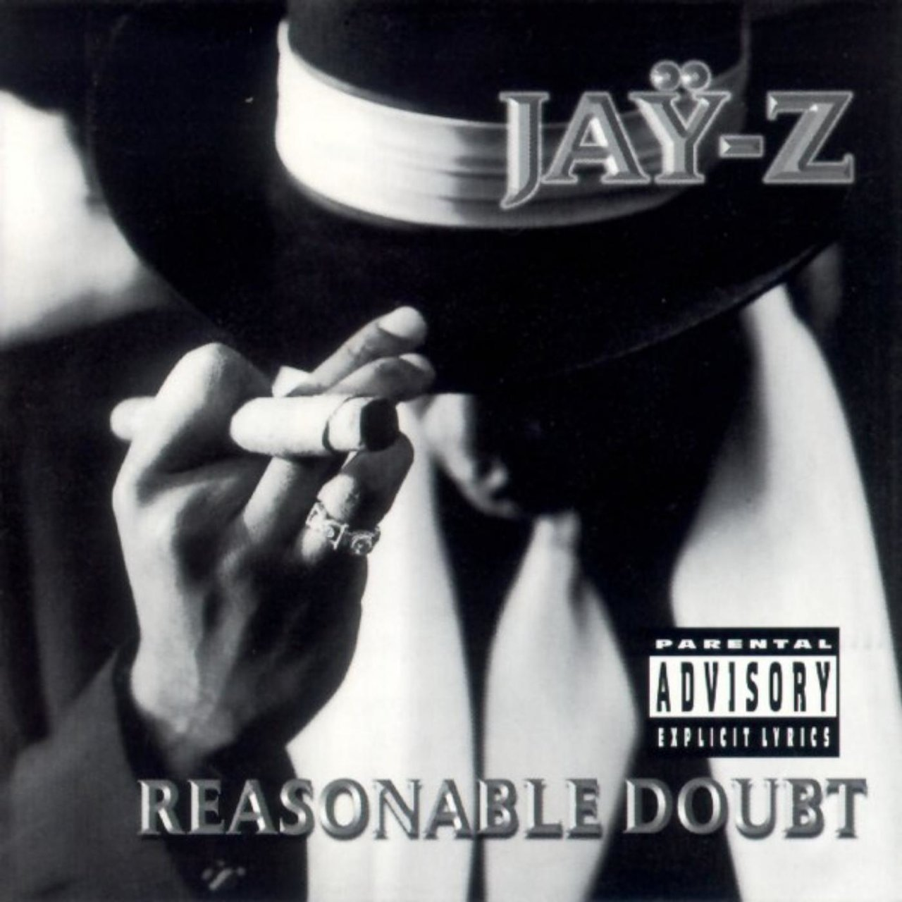 The evolution of jay zs cover art from reasonable doubt to 444 malvernweather Choice Image