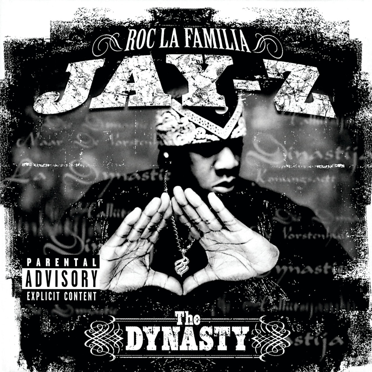 The evolution of jay zs cover art from reasonable doubt to 444 malvernweather Image collections
