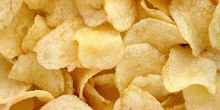 Your Favorite Chips Are Being Recalled For A Terrifying Reason