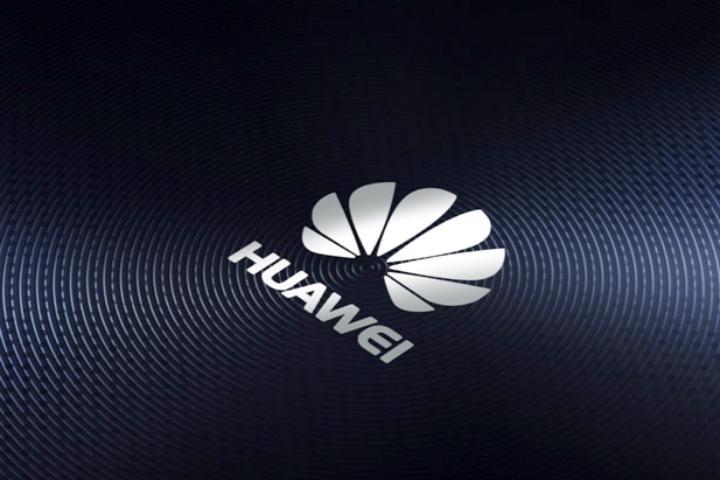 Huawei may launch Nova, Nova Plus smartphones and MediaPad M3 tablet at IFA 2016