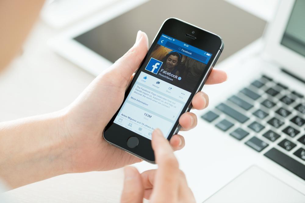 Facebook ditches descriptions for Trending topics in a bid for autonomy