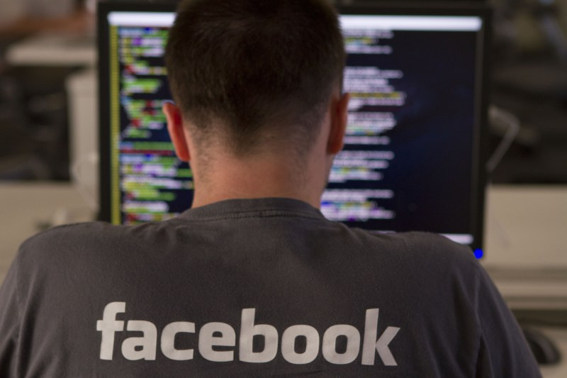 Facebook privacy lawsuit moves up to the Austrian Supreme Court
