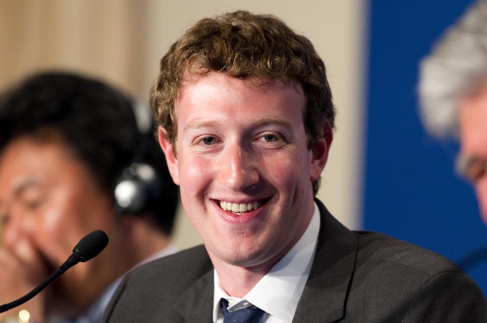 Facebook smashes estimates to post blockbuster first-quarter earnings