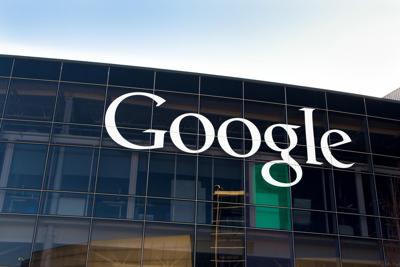 Google is building a hardware division under former Motorola CEO