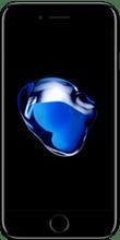 iphone-7-thumbnail-2-200x401