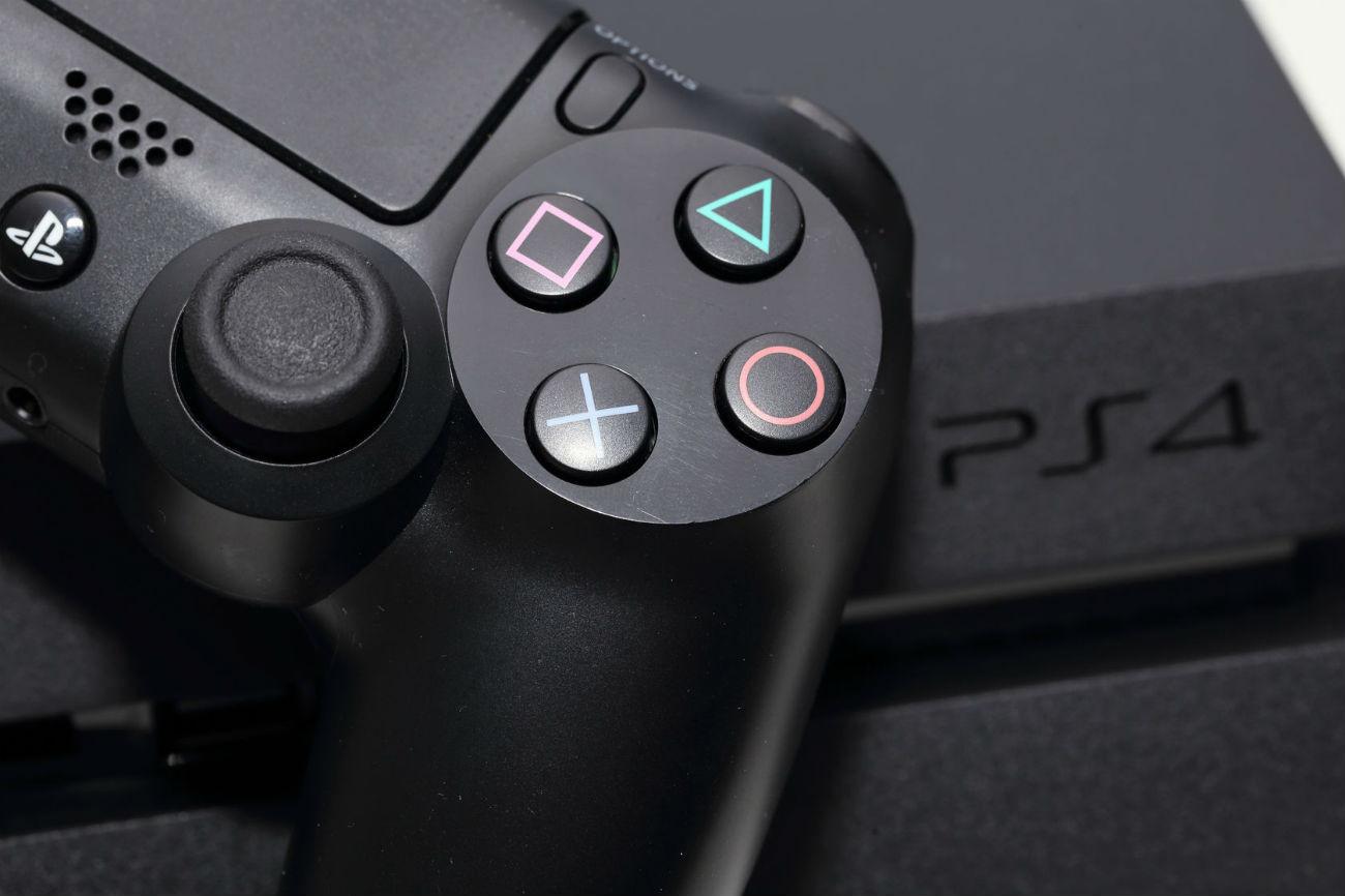 Upcoming PlayStation 4 Games