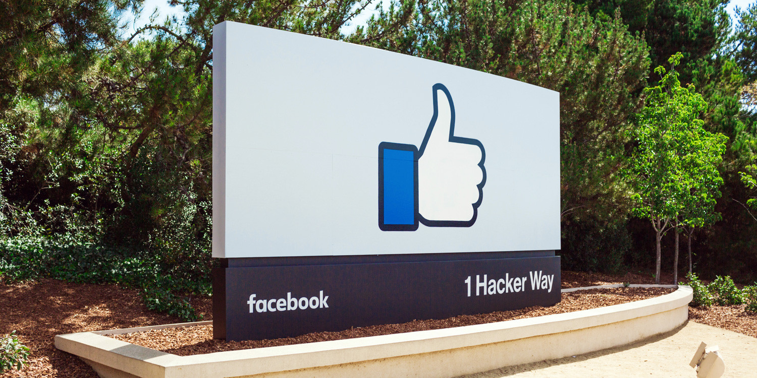 Facebook: No evidence of Trending Topics bias, but it'll still make changes