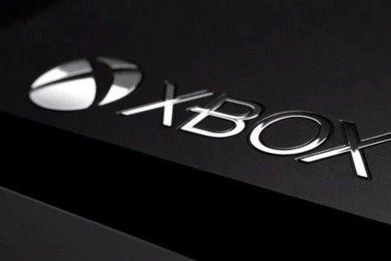 Microsoft: 'Nearly 1 million' unused Xbox Gamertags now up for grabs