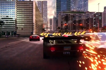 'Goat Simulator' and 'The Crew' free for Xbox Live Gold subscribers in June