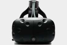 htc vive front shot2