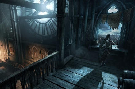 Thief, Sacred 3 free via Xbox Games with Gold in December
