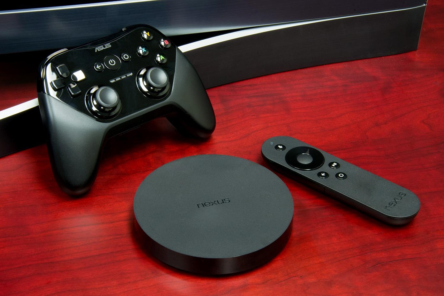 Google has officially discontinued the Nexus Player, its set-top box