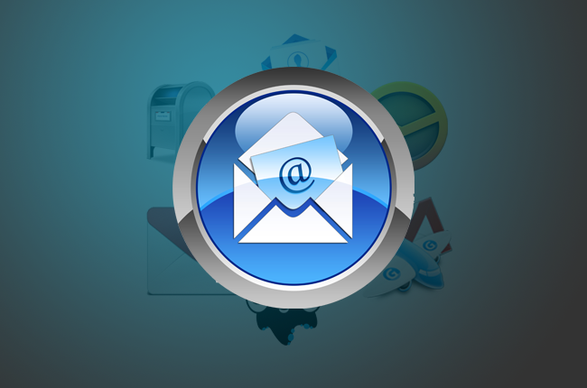Sick of Outlook? Here are our picks for the best alternative email clients