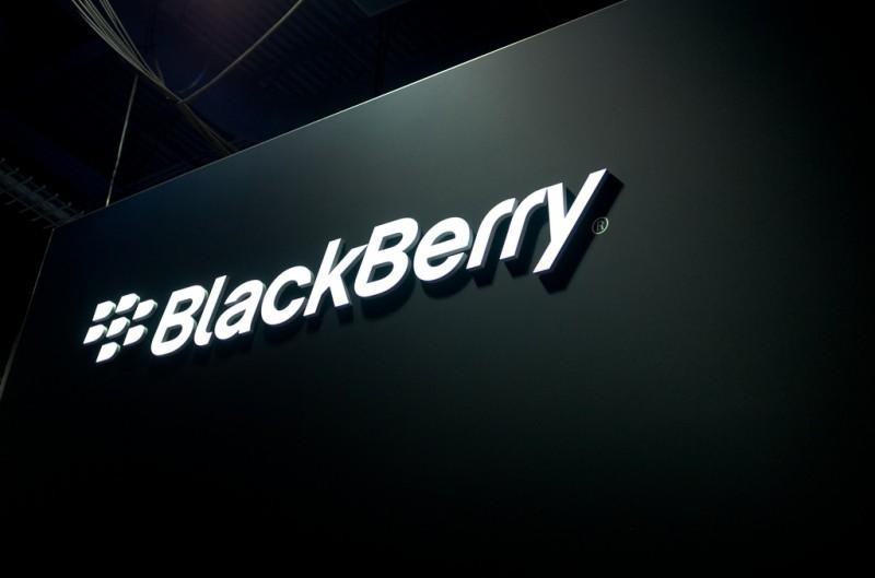 BlackBerry 'Hamburg' and 'Rome' rumors, news, price, release date, and more