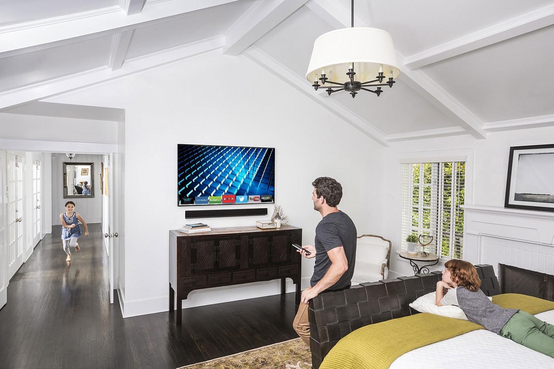 Best TVs under $1,000