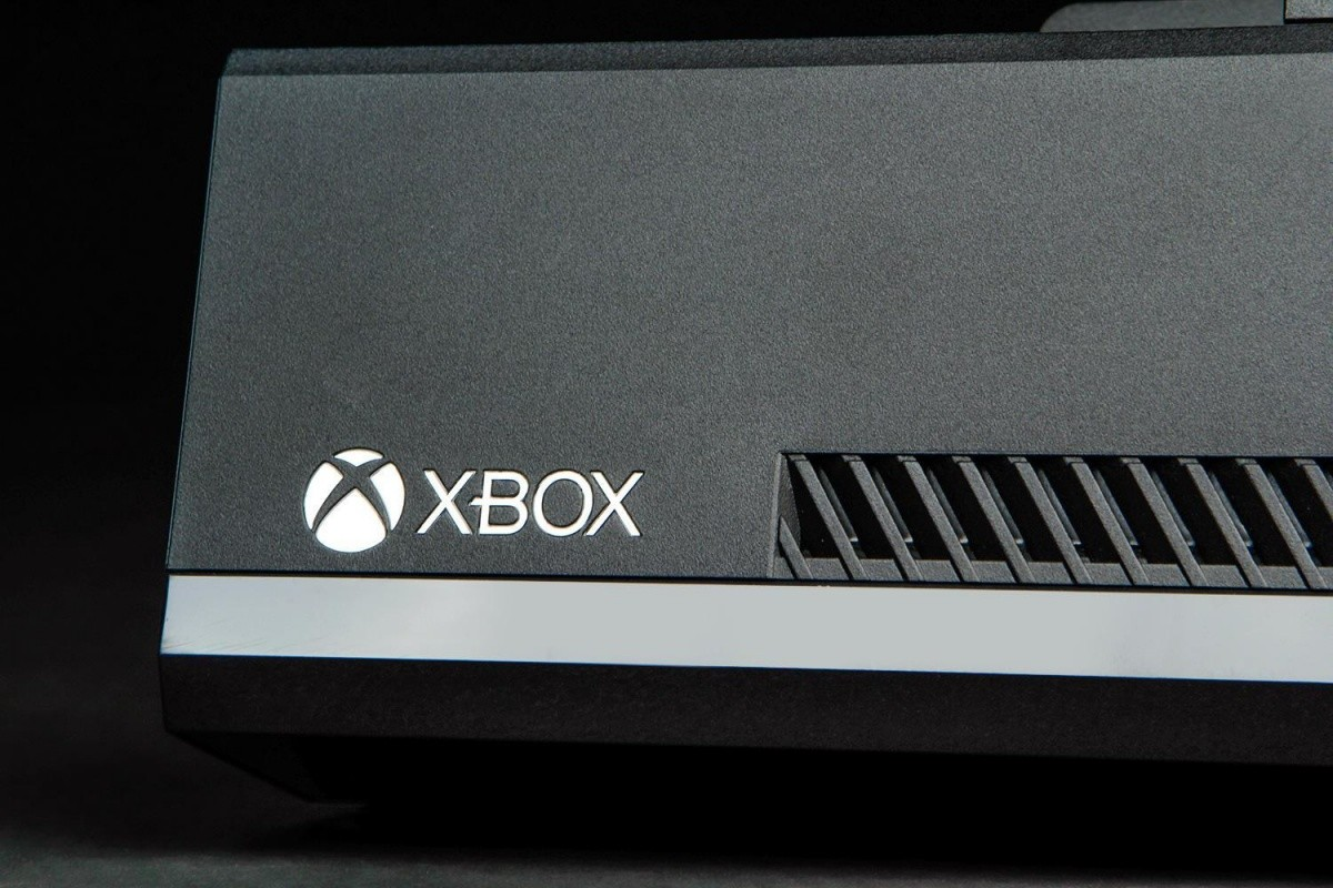 Got an inactive Xbox gamertag? Microsoft says to use it or lose it