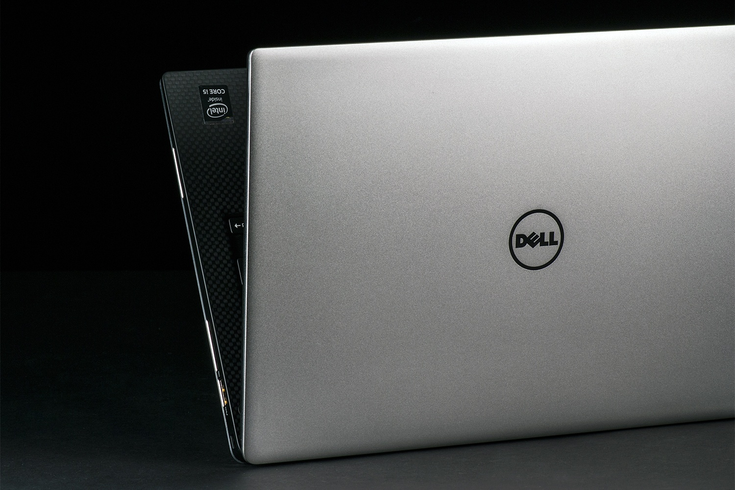 Dell's Ubuntu-Flavored Skylake XPS 13 expected to ship soon