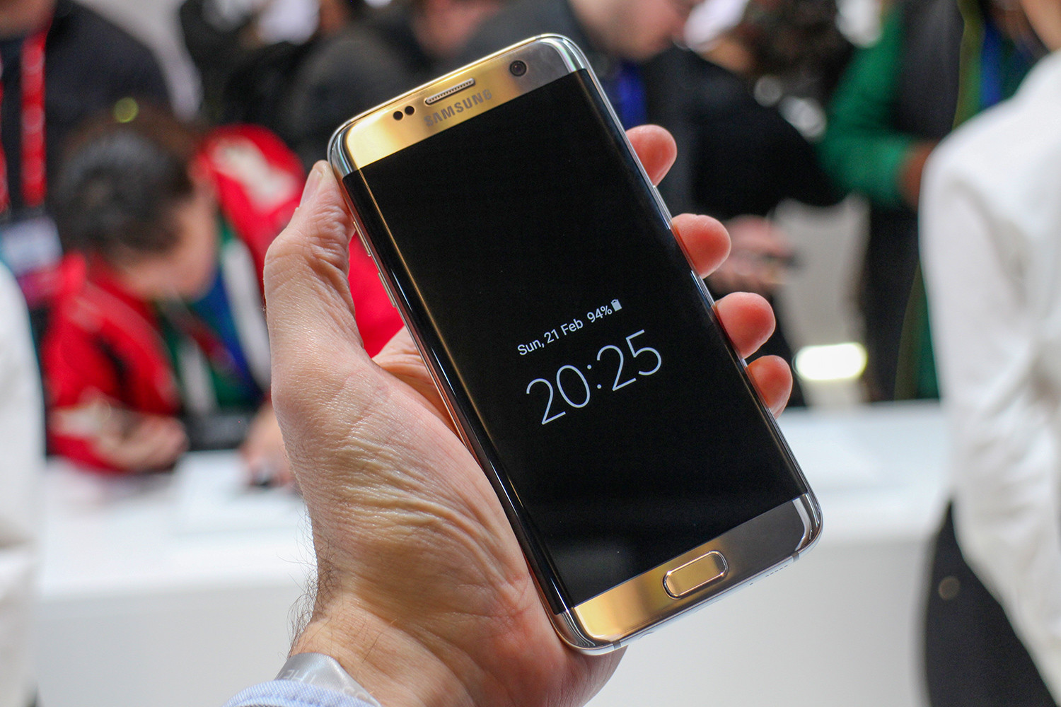 15 annoying Galaxy S7 Edge problems and how to fix them