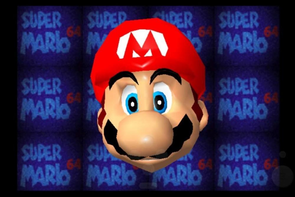 Update: The Xbox One's N64 emulator is already gone