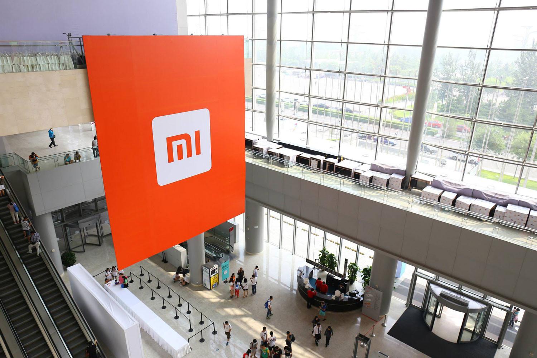 Xiaomi Mi Smartwatch news and rumors