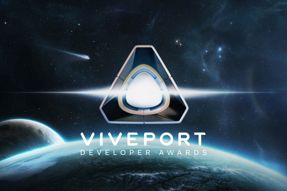 Viveport Development Awards give devs a financial incentive to explore VR