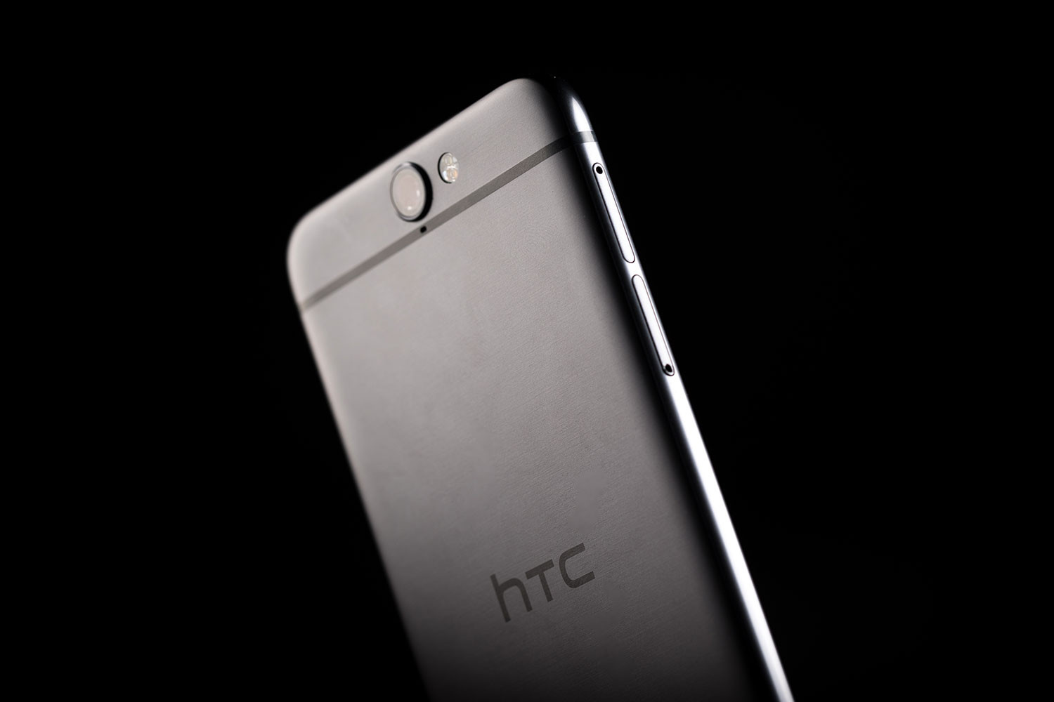 HTC A9S news and rumors