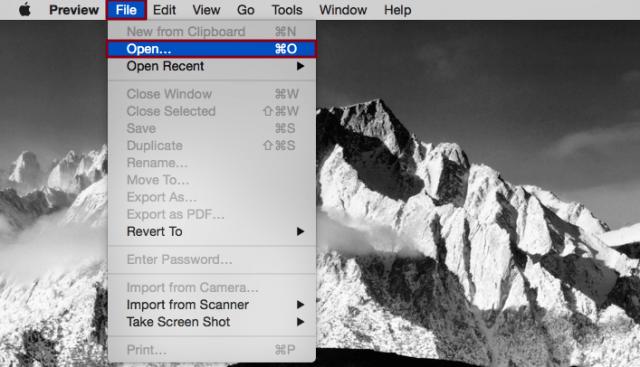 Screen Shot 2014-08-25 at 11.37.27 AM