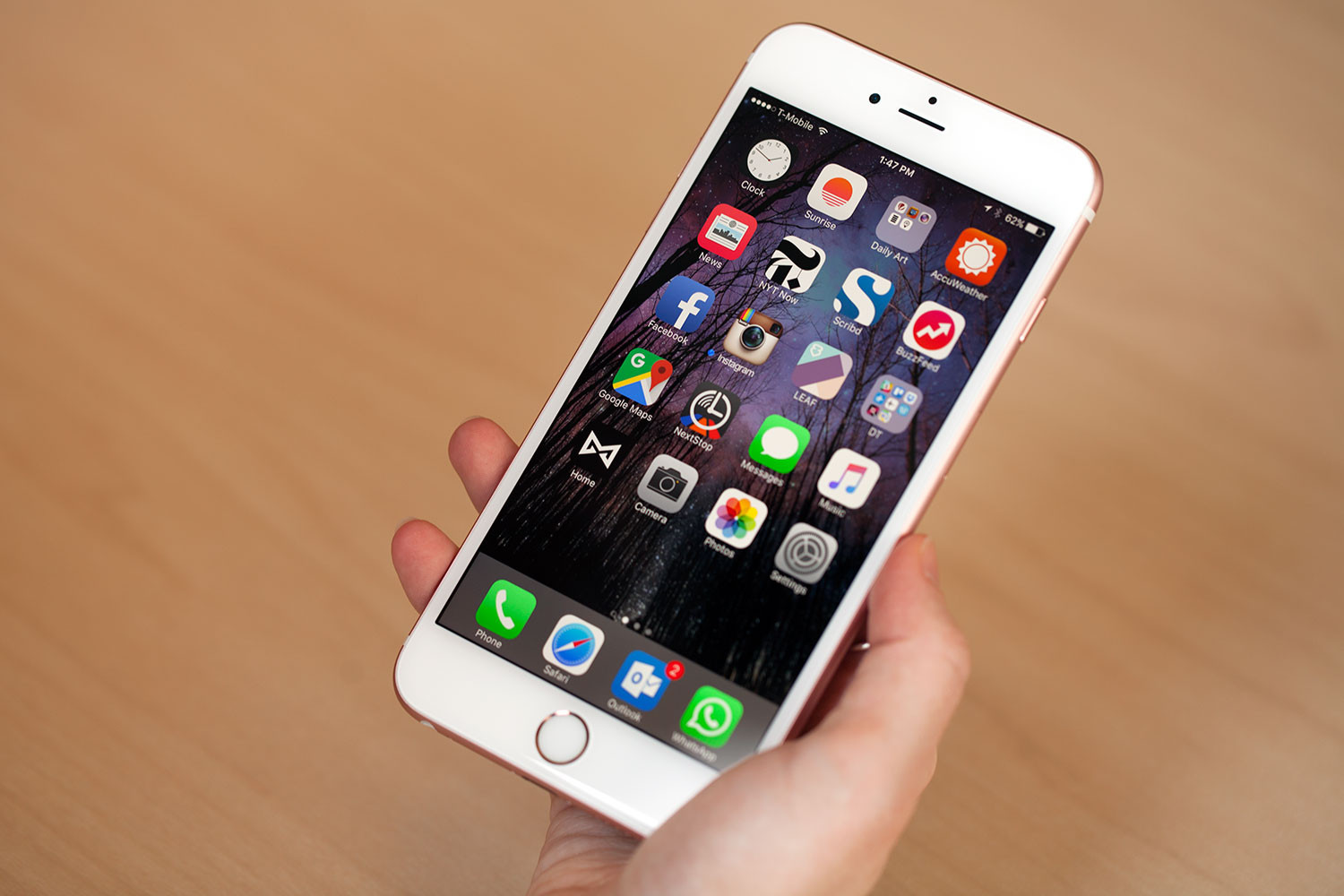 Why pay for apps? Nab these 10 paid iPhone apps on sale now