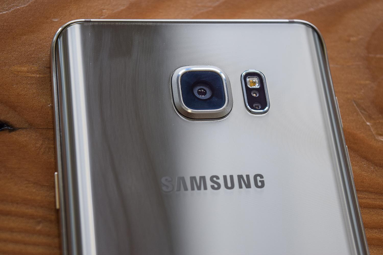 Samsung Galaxy A9 rumors: Recent benchmark reveals possible specs