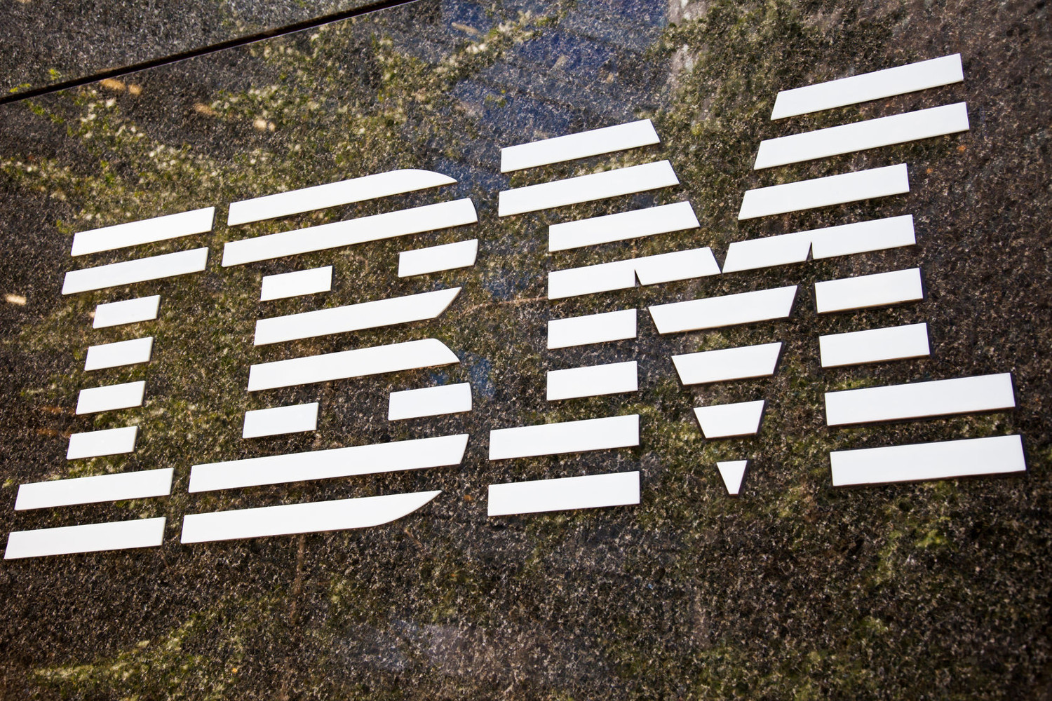 IBM attacks AMD's 'Zen' with new details about Power9 processors for servers