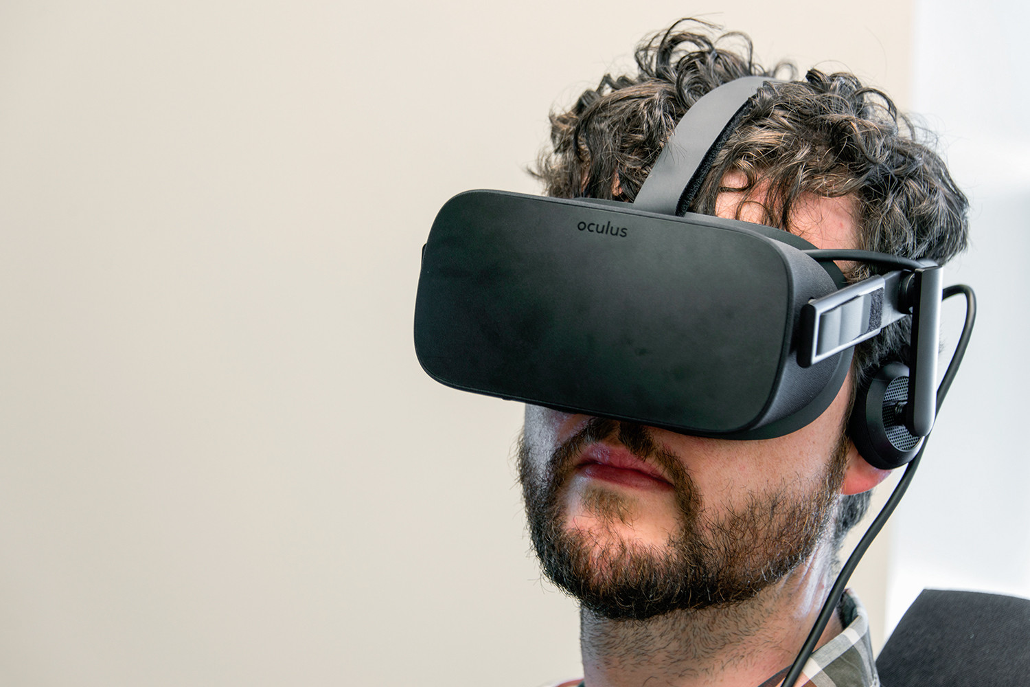 Oculus DRM debacle continues as Revive resurrects itself, cracks Oculus store