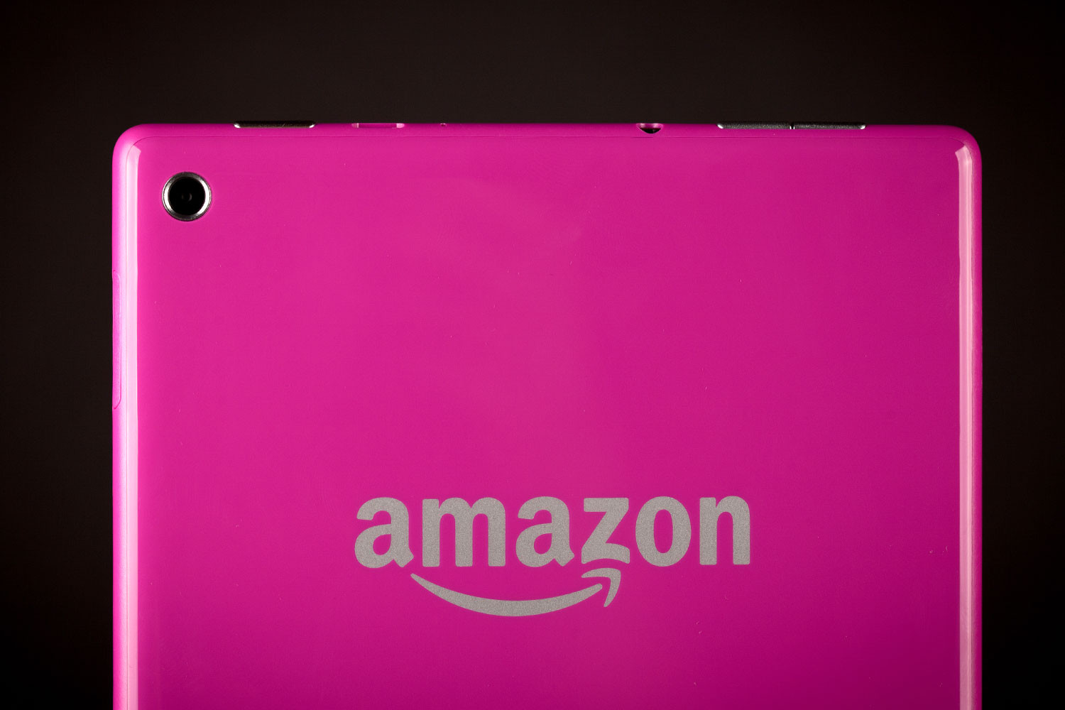 Judge sides with FTC, finds Amazon liable for in-app charges made by kids