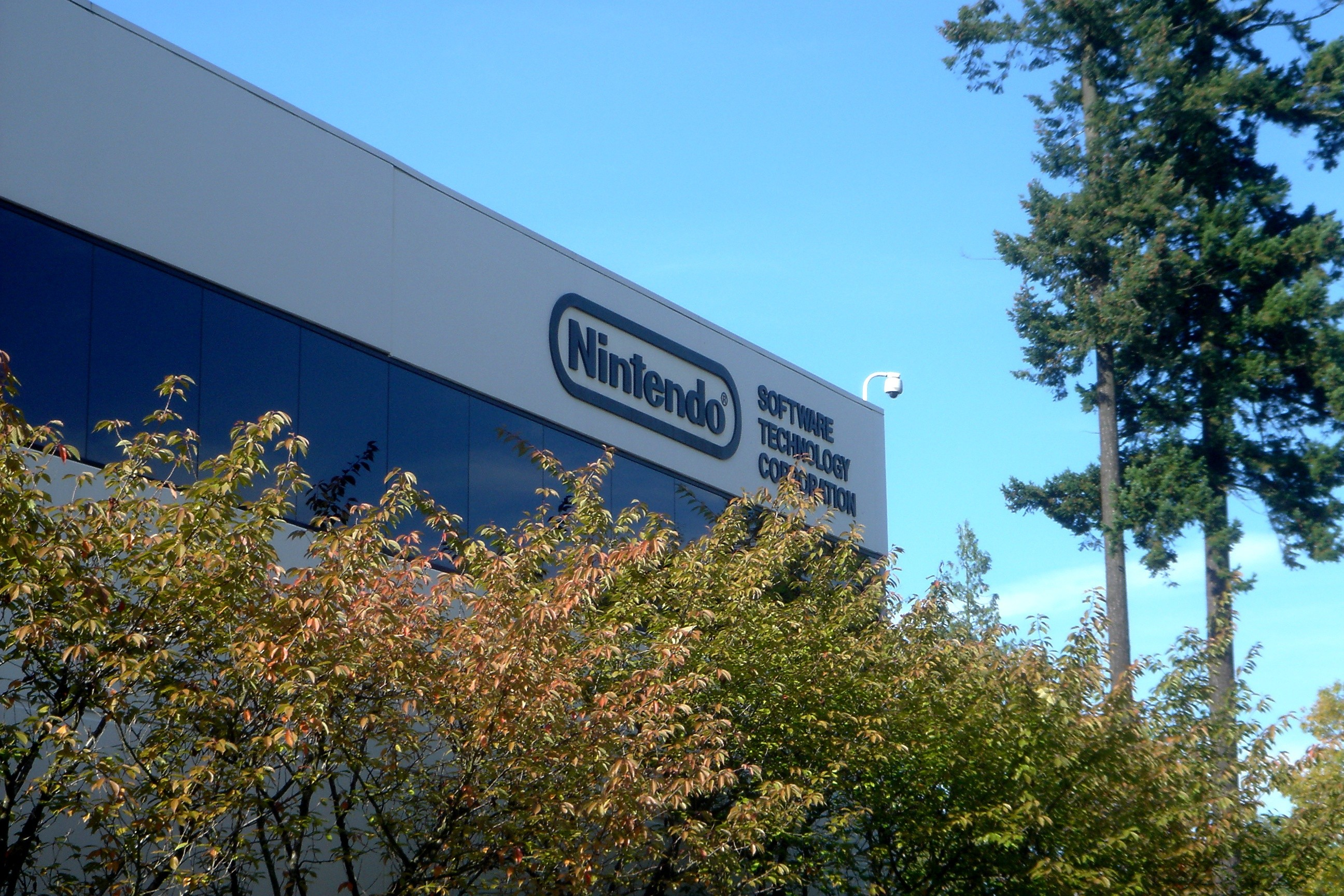 Nintendo strengthens its supply chain with purchase of console distributor Jesnet