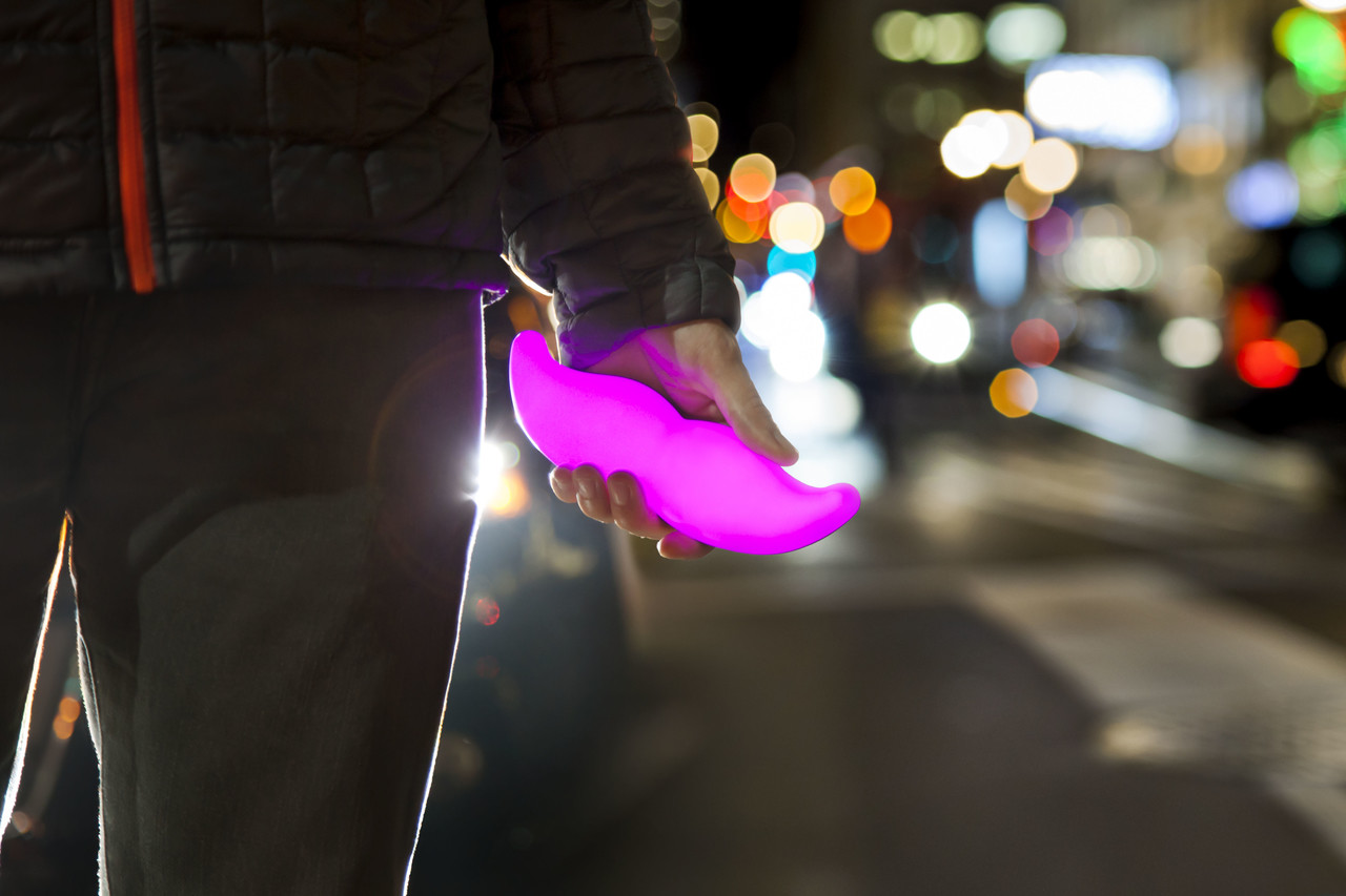 Lyft wants to help you donate to charity with every ride