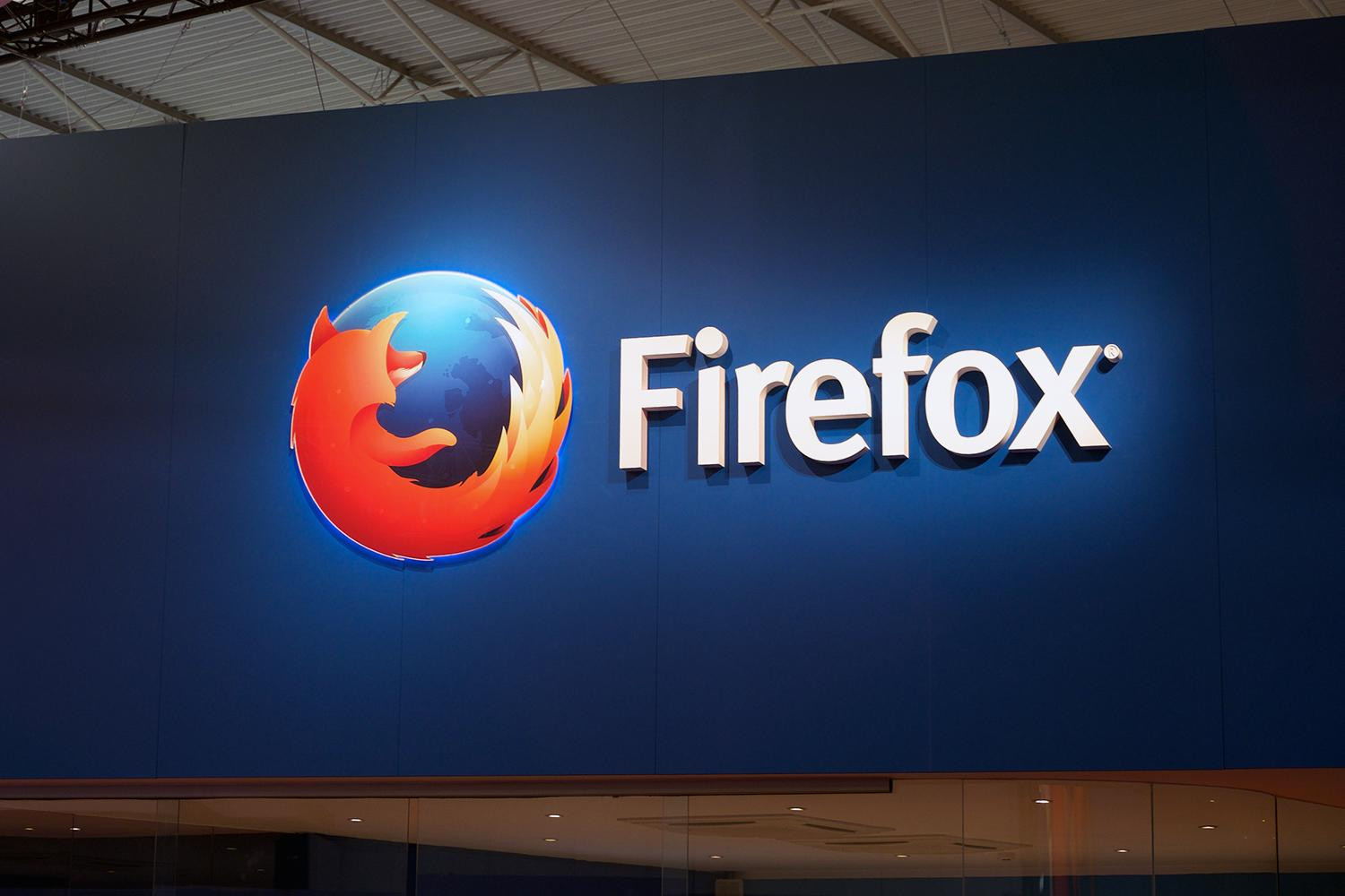 Firefox 46 is here, here's the complete list of new features