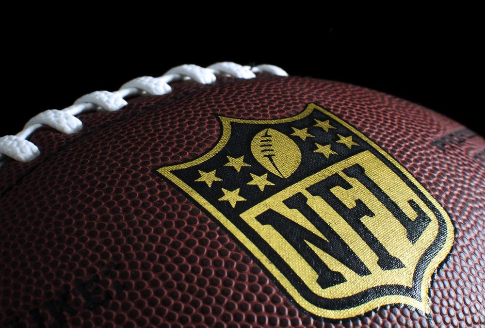 The NFL is changing its social media policy again