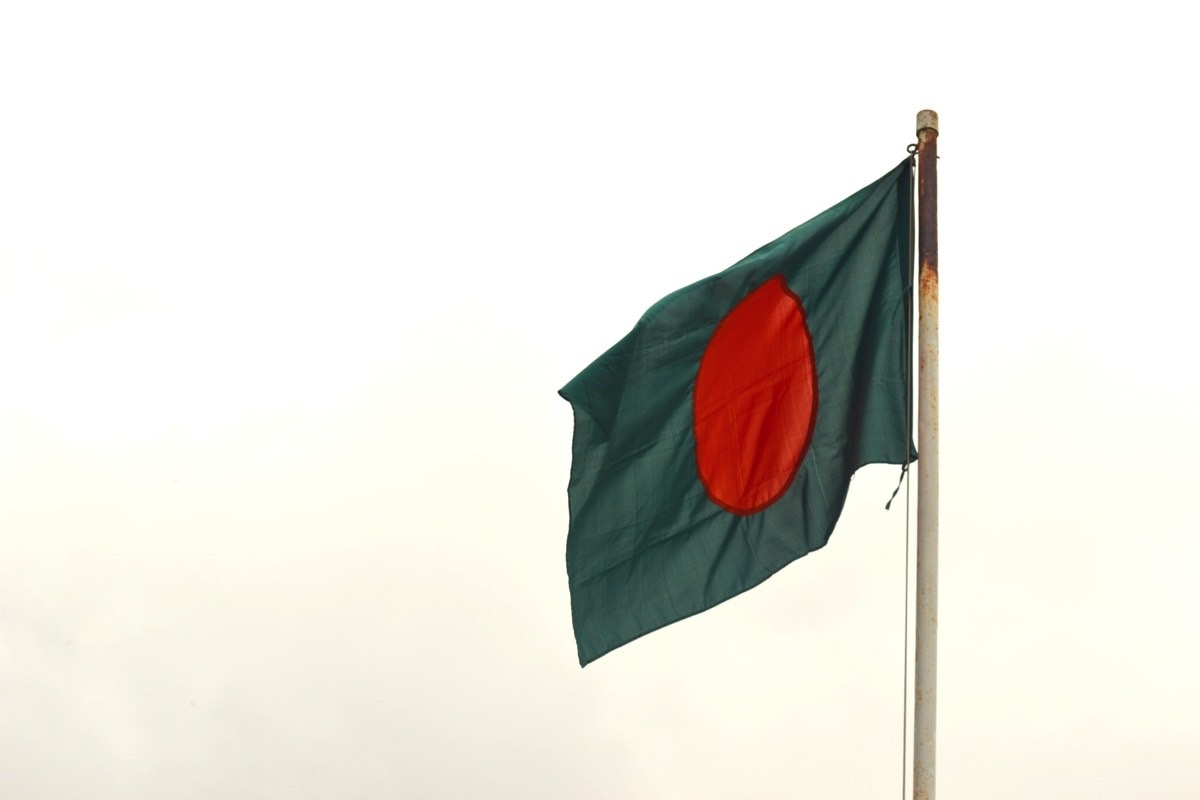 Bangladesh bans Facebook and chat apps for being used to carry out crimes